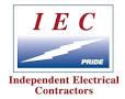 IEC (2)